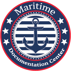 Maritime Documentation