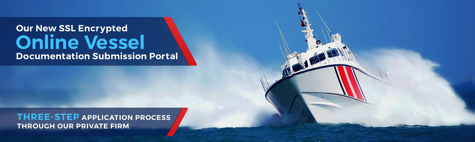 USCG Documentation Services