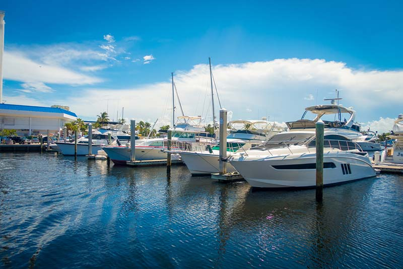 you can get a boat bill of sale form online documenting a vessel
