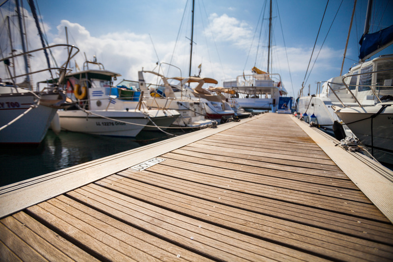 All about a Boat Bill of Sale