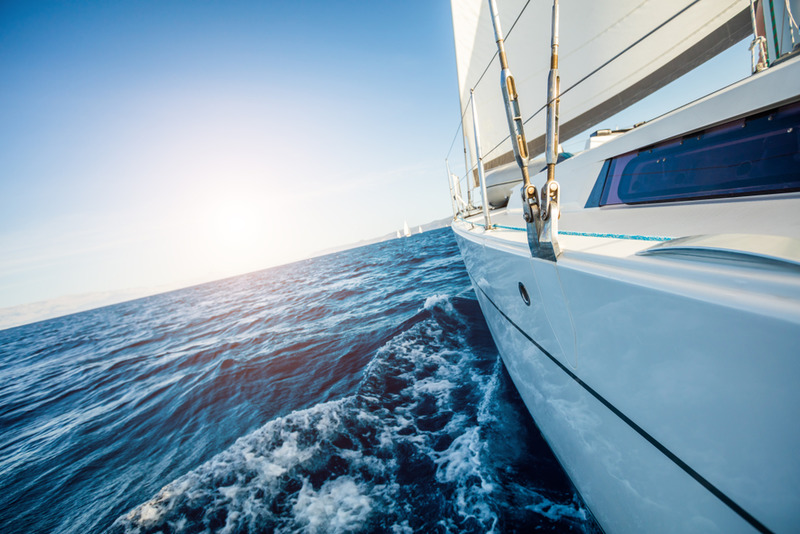 How to Ensure Your Boat is Meeting USCG Regulations Boat Documentation