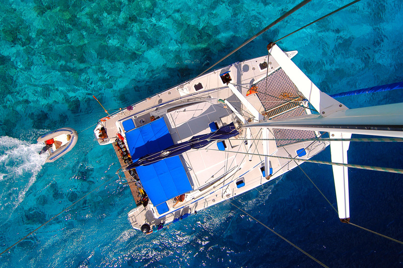 Protect Your Ship with US Coast Guard Documentation Services
