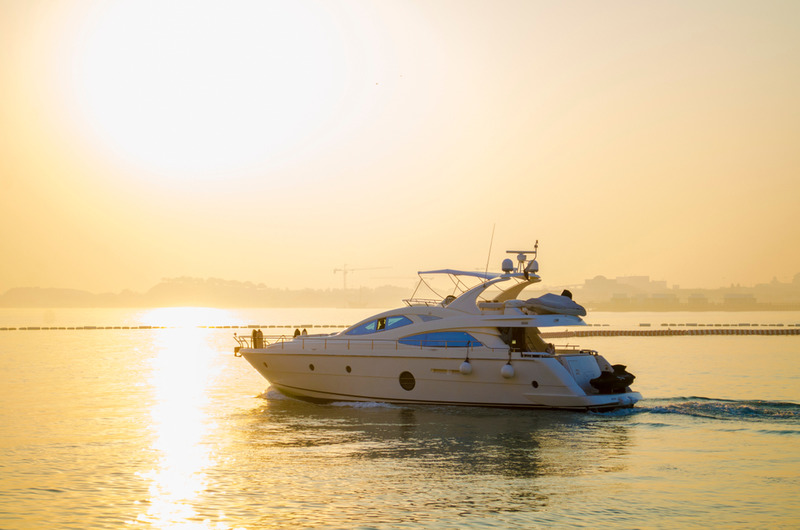 Registering Your Vessel with NVDC Forms