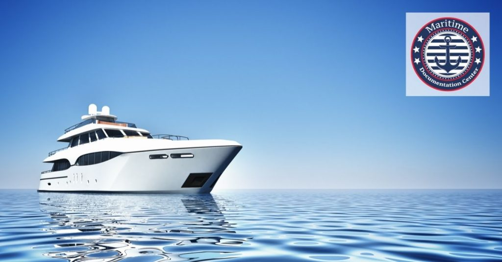 How to Register a Boat